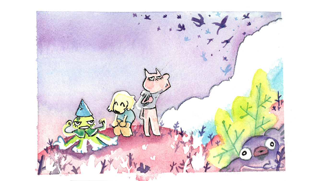 watercolor 07.jpg