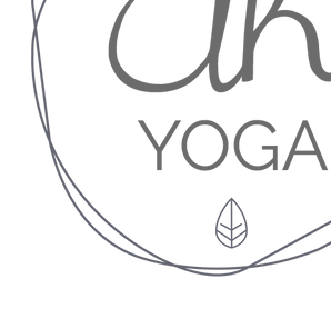 YogaMedAngelica_logga_hd.png