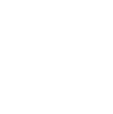 Logga Angelica Hummel Yoga