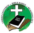 FMBC New Logo 11.png