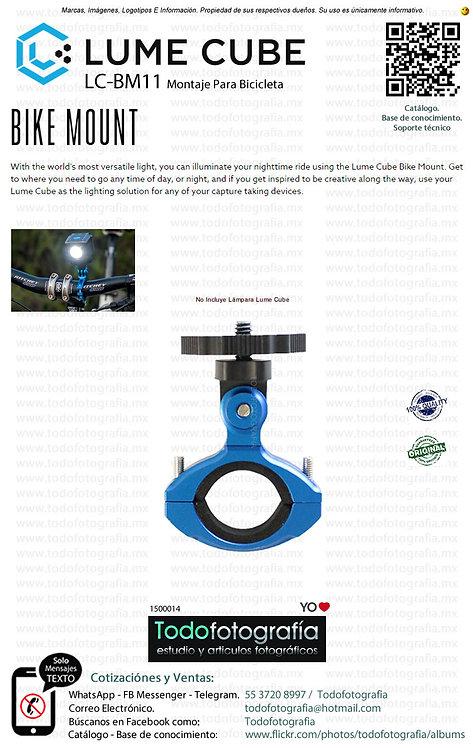 LumeCube LC BM11 (1500014)
