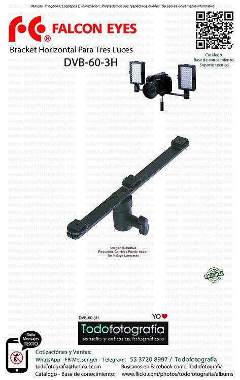 Falcon Eyes DVB-60-3H (DVB-60-3H)