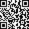Telegram Canal DT.PNG