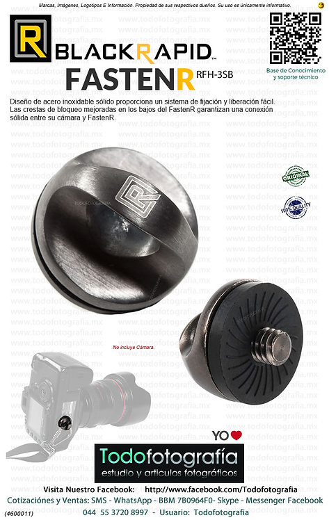 BlackRapid RFH-3SB FASTENR Tornillo (4600011)