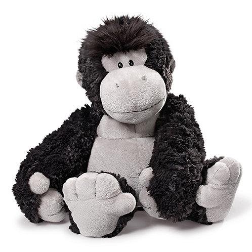 Gorila 80cm