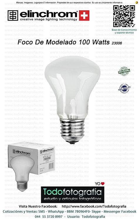 Elinchrom 23006 Foco De Modelado