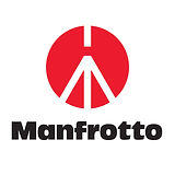 manfrotto-logo.jpg