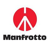 manfrotto-logo.jpg