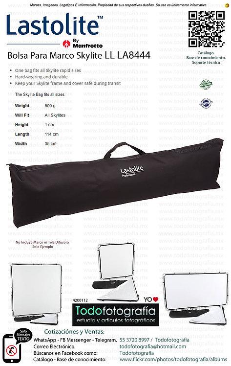 Lastolite LL LA8444 Bolsa Para Para Marcos Skylite (4200112)