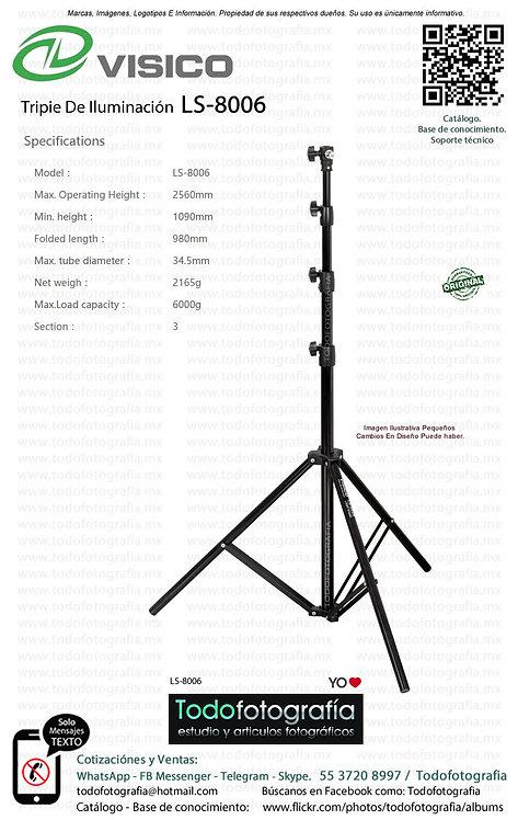 Visico LS 8006 (LS-8006)