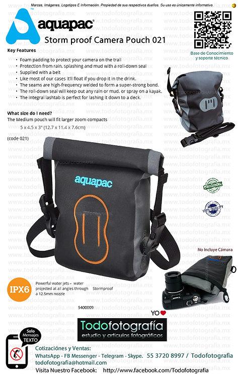 Acuapac 021 Bolsa Contra Agua (5400009)