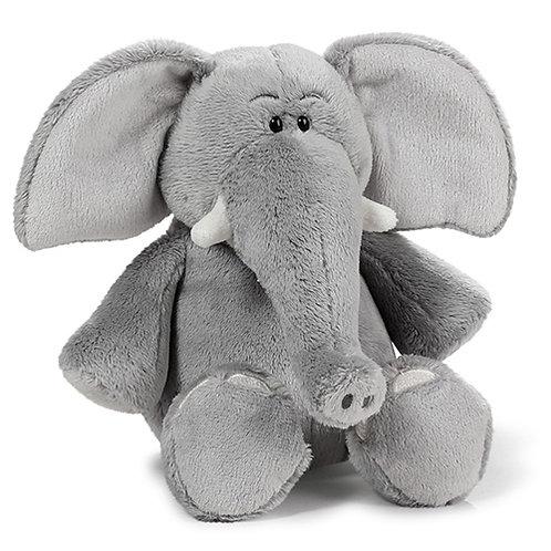 Elefante 80cm