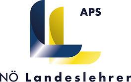 Noe_Landeslehrer_Logo_300dpi.jpg