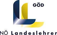 Noe_Landeslehrer_GÖD_Logo_300dpi.jpg