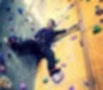 climbing1_edited.jpg