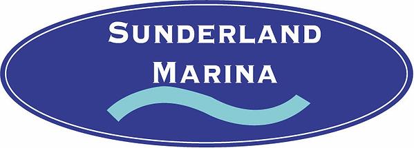 Sunderland Marina copy_edited.png