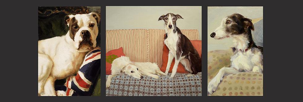image strip art dogs.jpg
