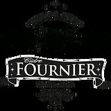 logo_fournier_noir_3.png