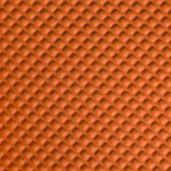 Orange Mat