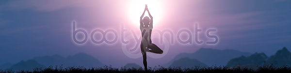 yoga_header.jpg