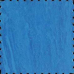 Marble Blue / Mármol Azul