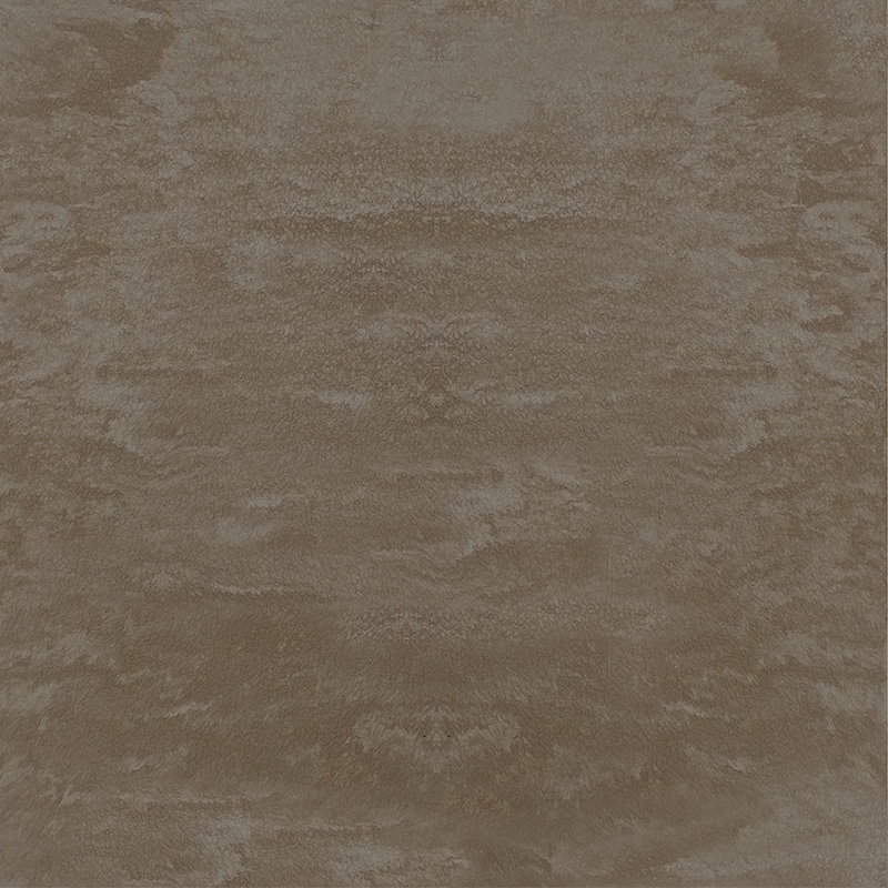 marble%20sand%20800_edited.png