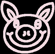 pigg-web.png