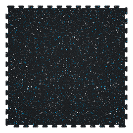 Blackstone Blue