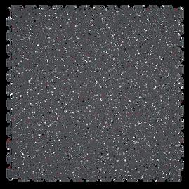 Granite Red