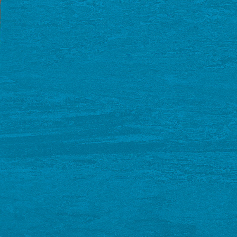 MARBLE%20LIGHT%20BLUE_edited.png