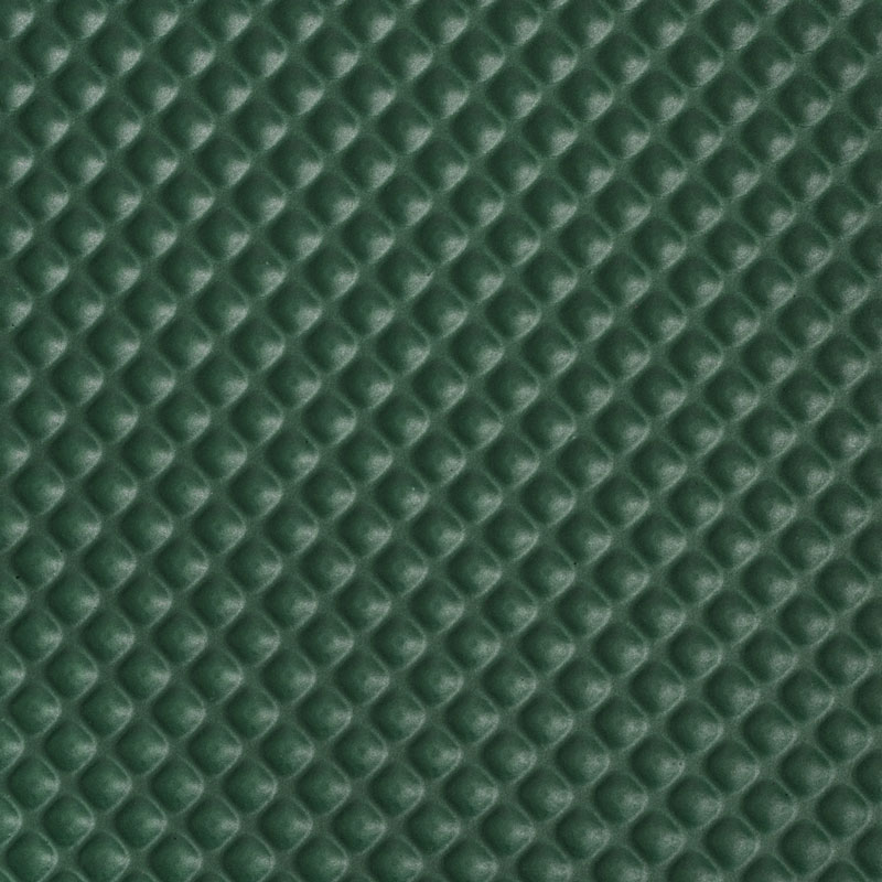 Green Mat