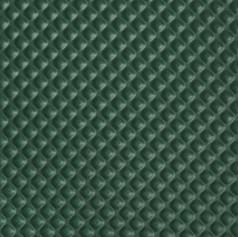 Verde / Green