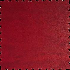 Vinaccia
