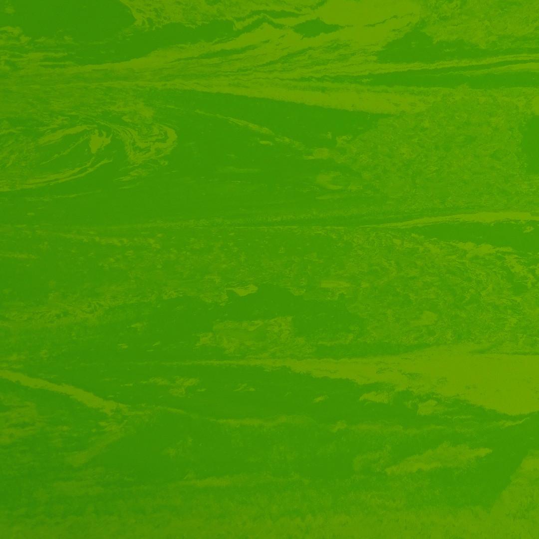 MARMOL LIMA_web.jpg