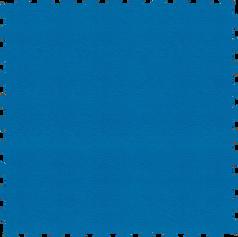 Light Blue / Celeste