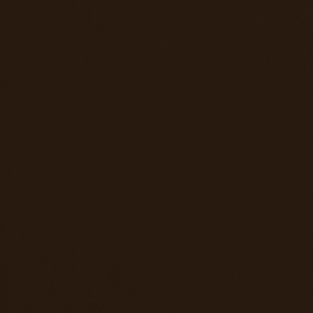 CHOCOLATE_web.jpg