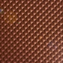 Metallic Mat