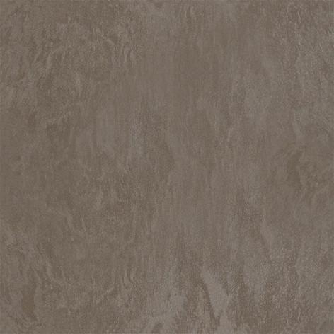 marble white oak800.jpg