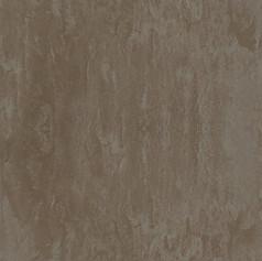 marble sand 800.jpg