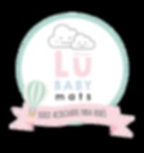 minilu_logo.png