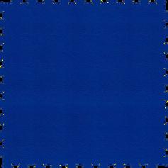 Blue / Azul