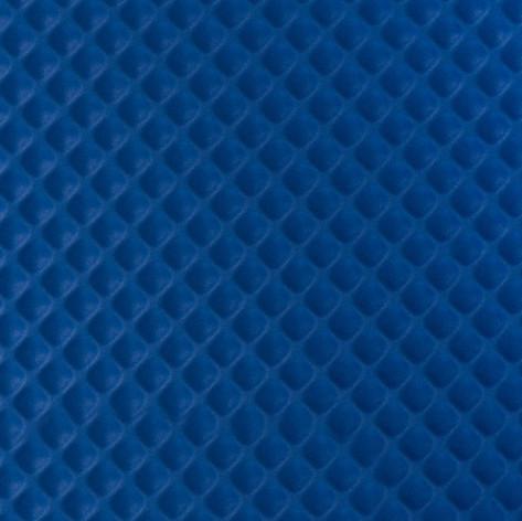 Azul / Blue