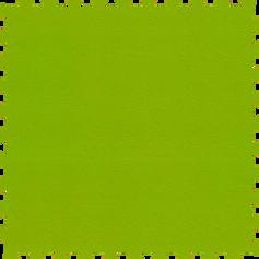 Lime / Lima