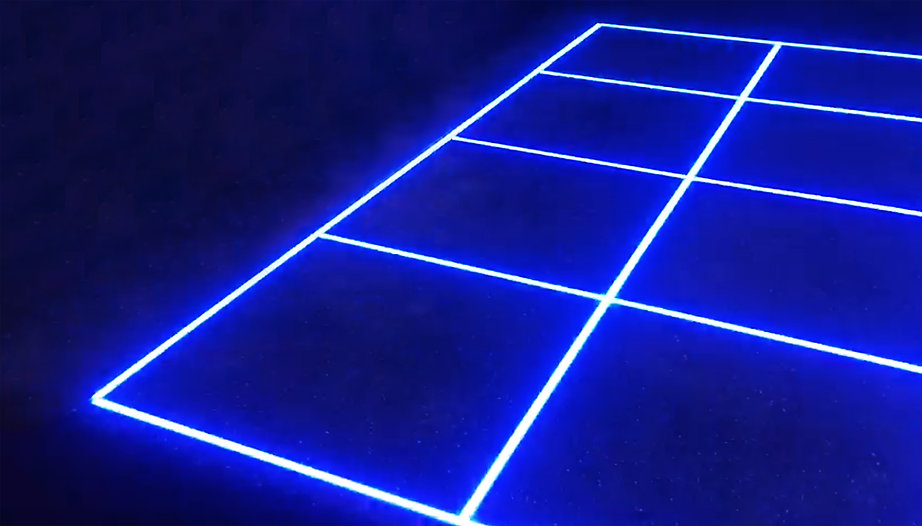 lightFlooring.jpg