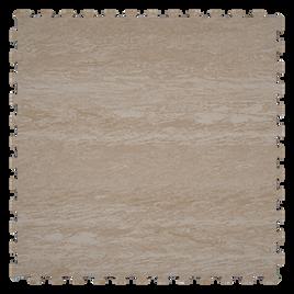 Marble Sand