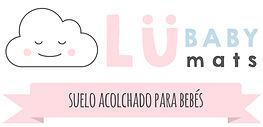 Lu Babymats - Suelo acolchado para bebés