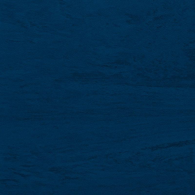 MARBLE BLUE.jpg
