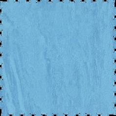 Marble Light Blue / Mármol Celeste