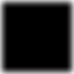 icono_formulario.png