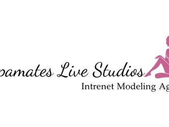 Supamates Live Studios
